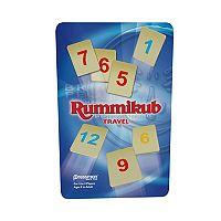 Rummikub Game by Pressman Toy