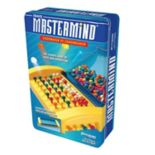Mastermind Game by Pressman Toy