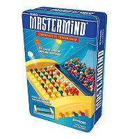 Mastermind Game by Pressman Toy