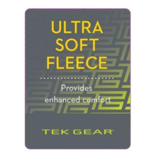 Boys 8-20 Tek Gear® Ultra-Soft Fleece Pants