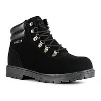 Lugz Briarwood Men's Boots
