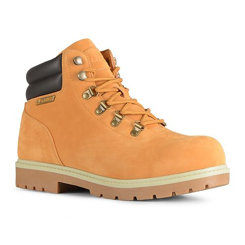 Lugz Briarwood Men's Ankle Boots