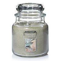 Yankee Candle Sage & Citrus 14.5-oz. Candle Jar