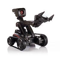 Skyrocket Mebo 2.0 Interactive Robot