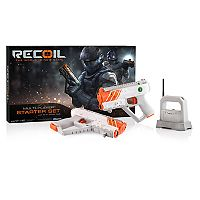 Skyrocket Recoil Multi-Player Starter Set