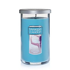Yankee Candle Catching Rays 12-oz. Candle Jar