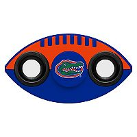 Florida Gators Diztracto Two-Way Football Fidget Spinner Toy