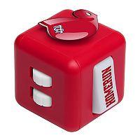 St. Louis Cardinals Diztracto Fidget Cube Toy