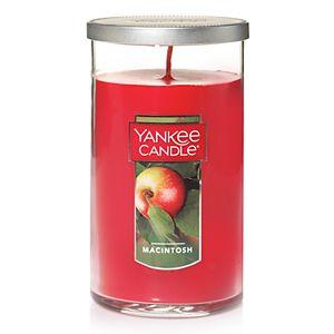 Yankee Candle Macintosh 12-oz. Candle Jar