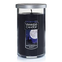 Yankee Candle Midsummer's Night 12-oz. Candle Jar