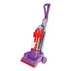 Casdon Little Helper Dyson DC14 Vacuum Cleaner