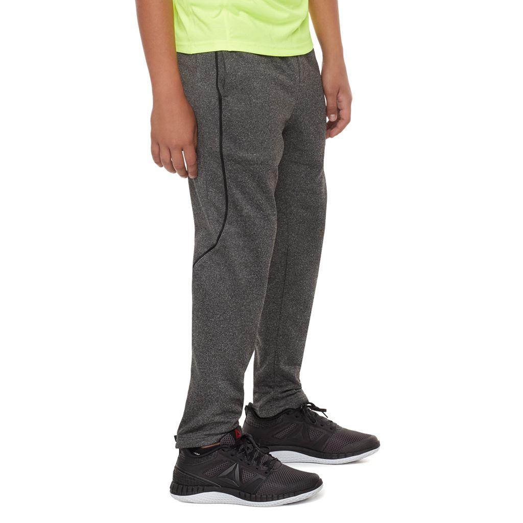 Boys 8-20 Tek Gear® Lightweight Soccer Pants