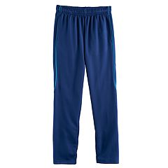 Boys 8-20 Tek Gear® Lightweight Soccer Pants