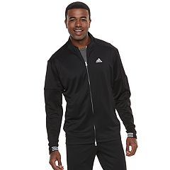 Men's adidas Team-Issue Bomber Jacket