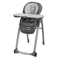 Graco Table2Table LX Premier Fold 7-in-1 Convertible High Chair