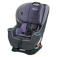 Graco Sequel 65 Convertible Car Seat
