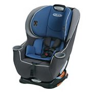 Graco Sequel 65 Convertible Car Seat