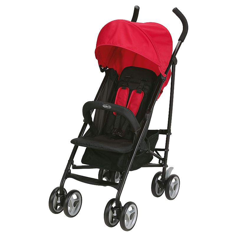 Graco TraveLite Umbrella Stroller