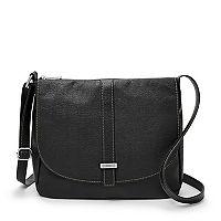 Relic Sloane Crossbody Bag