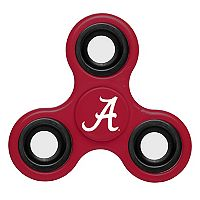 Alabama Crimson Tide Fidget Spinner Toy