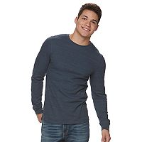 Men's Urban Pipeline® MaxFlex Thermal Tee