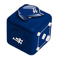 Los Angeles Dodgers Diztracto Fidget Cube Toy