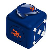 New York Mets Diztracto Fidget Cube Toy