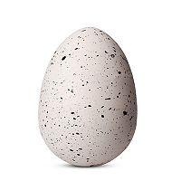 Protocol Hatch Me if You Can Dragon Egg