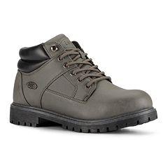 Lugz Cairo Men's Boots