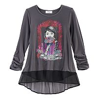 Disney D-Signed Coco Girls 7-16