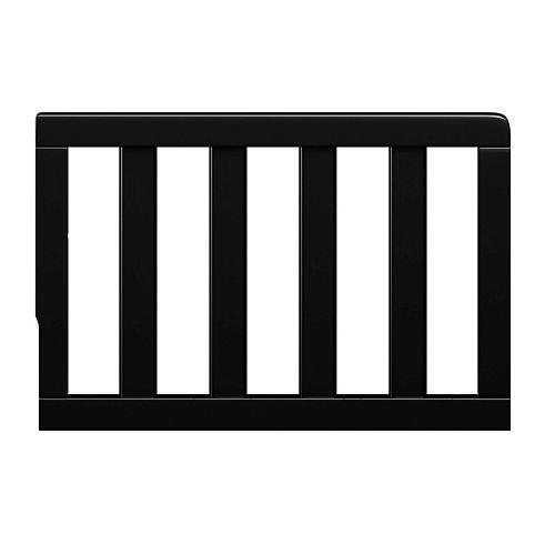 Graco Toddler Guardrail