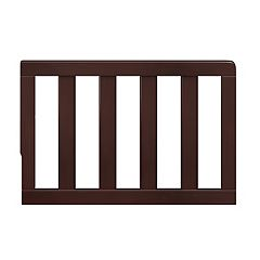 Graco Toddler Guardrail