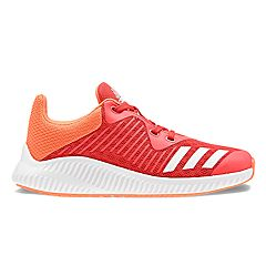 adidas Cloudfoam Forta Run Girls' Running Shoes