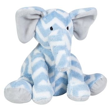 Trend Lab Elephant Plush Toy