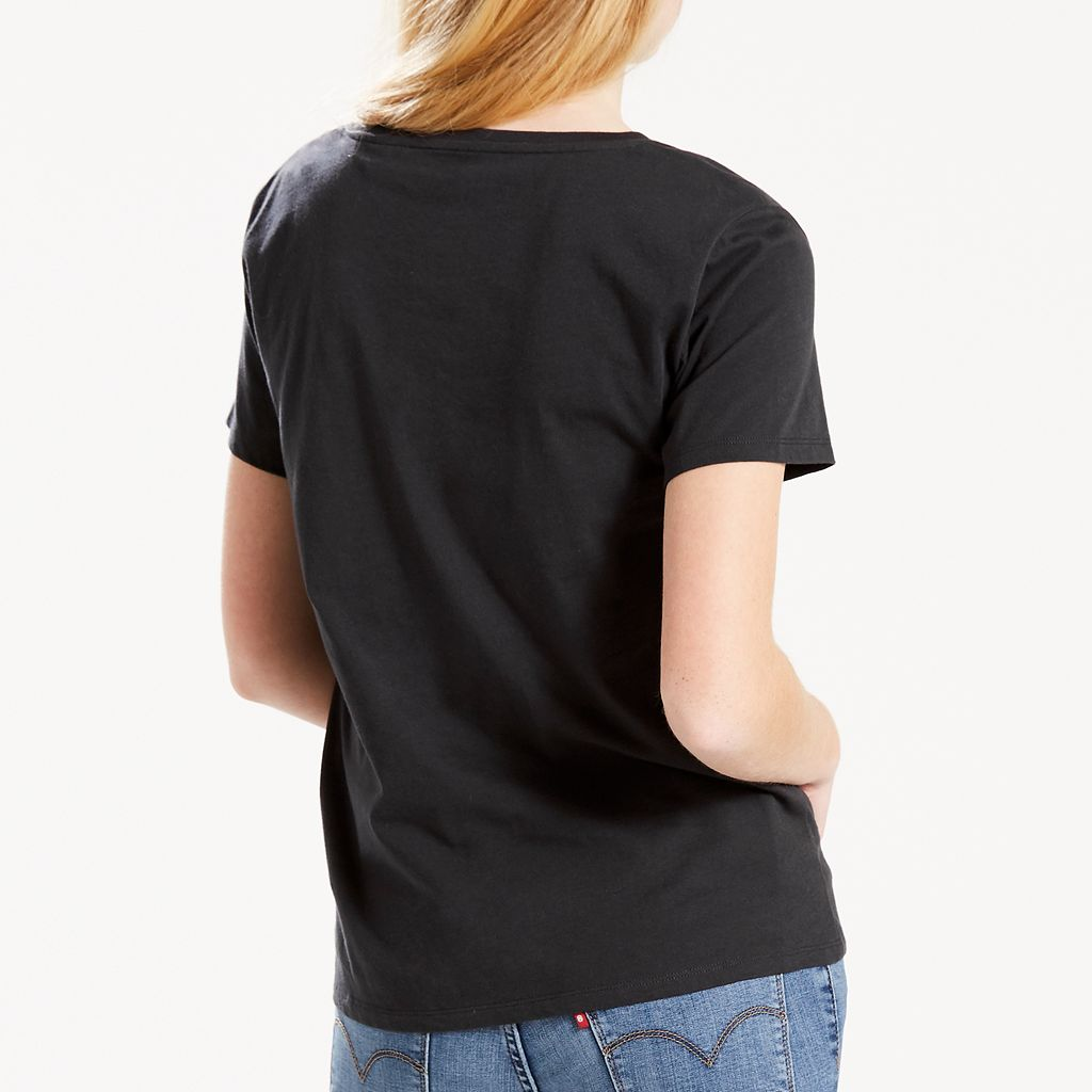 Women's Levi's® Graphic Tee