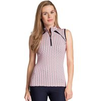 Women's Tail Rosa Golf Top