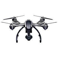 Yuneec Q500K RTF Quadcopter