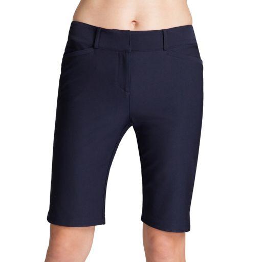 Women's Tail Bailey Golf Shorts
