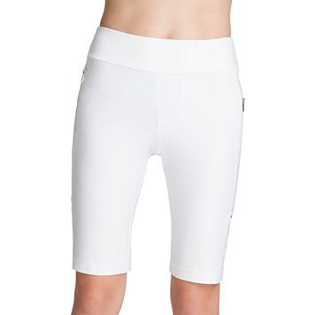 Women's Tail Riva Golf Shorts