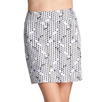 Women's Tail Naya Golf Skort
