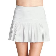 Women's Tail Erin Tennis Skort