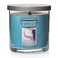Yankee Candle Catching Rays 7-oz. Candle Jar