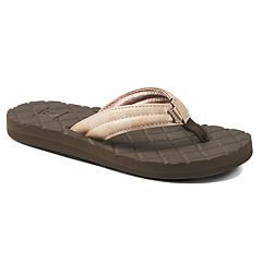 REEF Dreams Lux II Women's Sandals