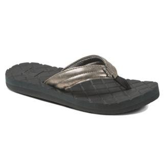 REEF Dreams Lux II Women's Sandals