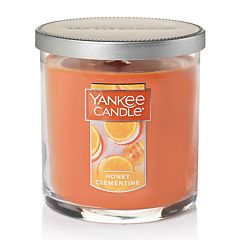 Yankee Candle Honey Clementine 7-oz. Candle Jar