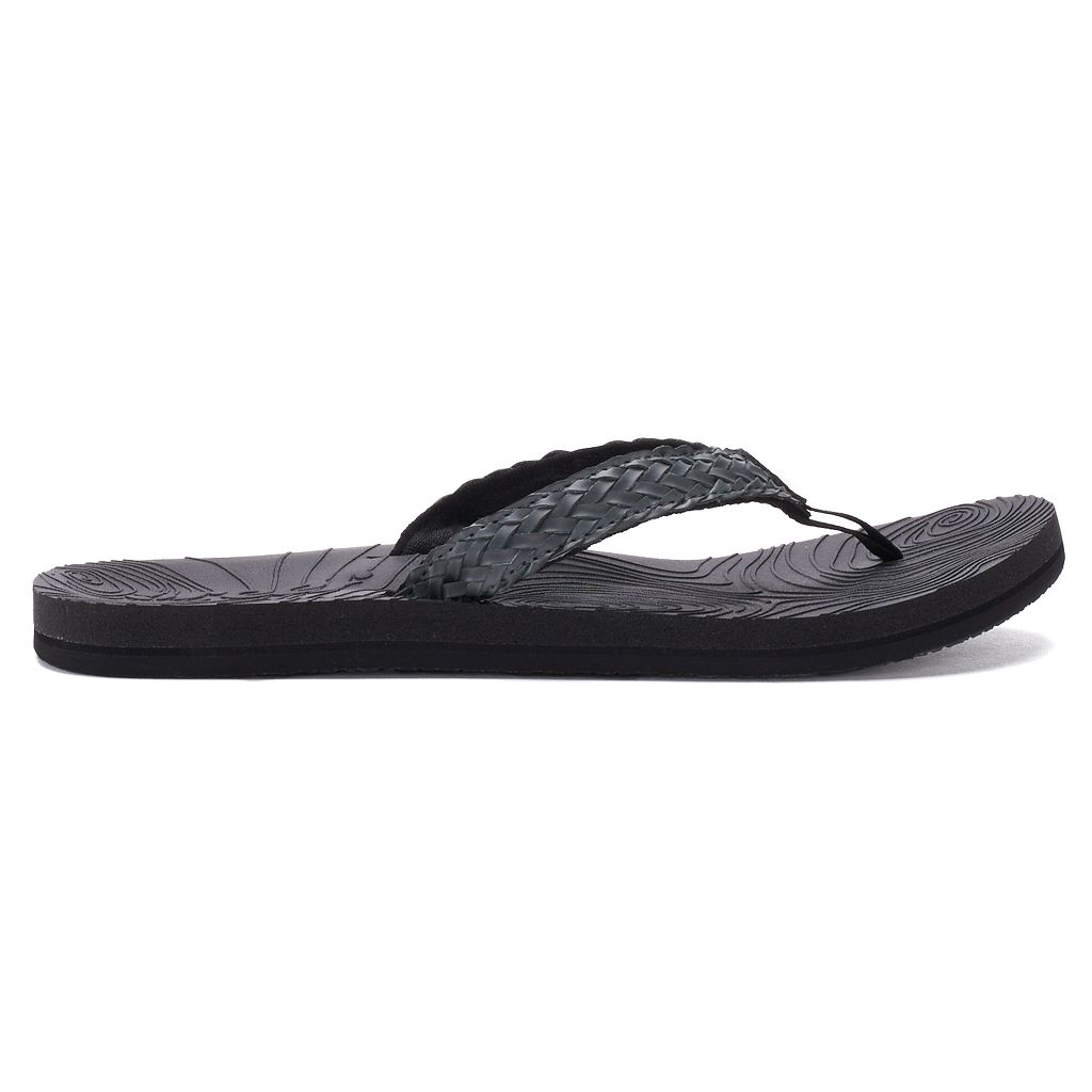 REEF Zen Braid Women's Sandals