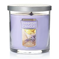 Yankee Candle Lemon Lavender 7-oz. Candle Jar