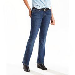 Women's Levi's® 715 Vintage Bootcut Jeans