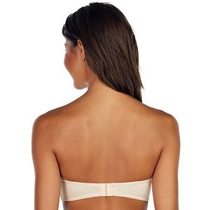 SO® Bras: Soft Lift Convertible Bra
