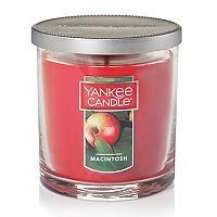 Yankee Candle Macintosh 7-oz. Candle Jar